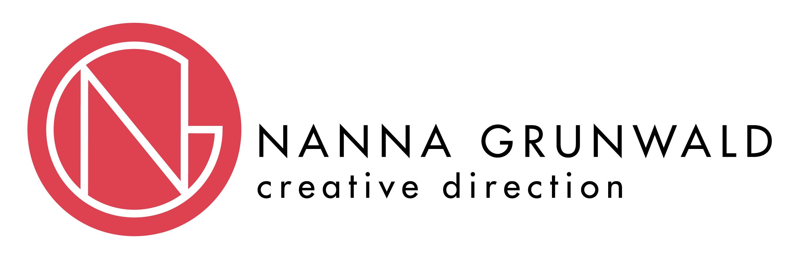 Nanna Grunwald